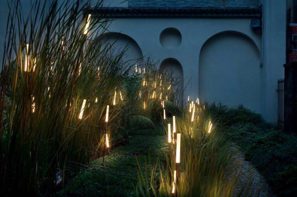 oświetlenie ogrodu_catellani & smith 09