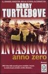 Invasione: anno zero, di Harry Turtledove