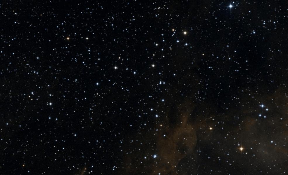 ngc2252
