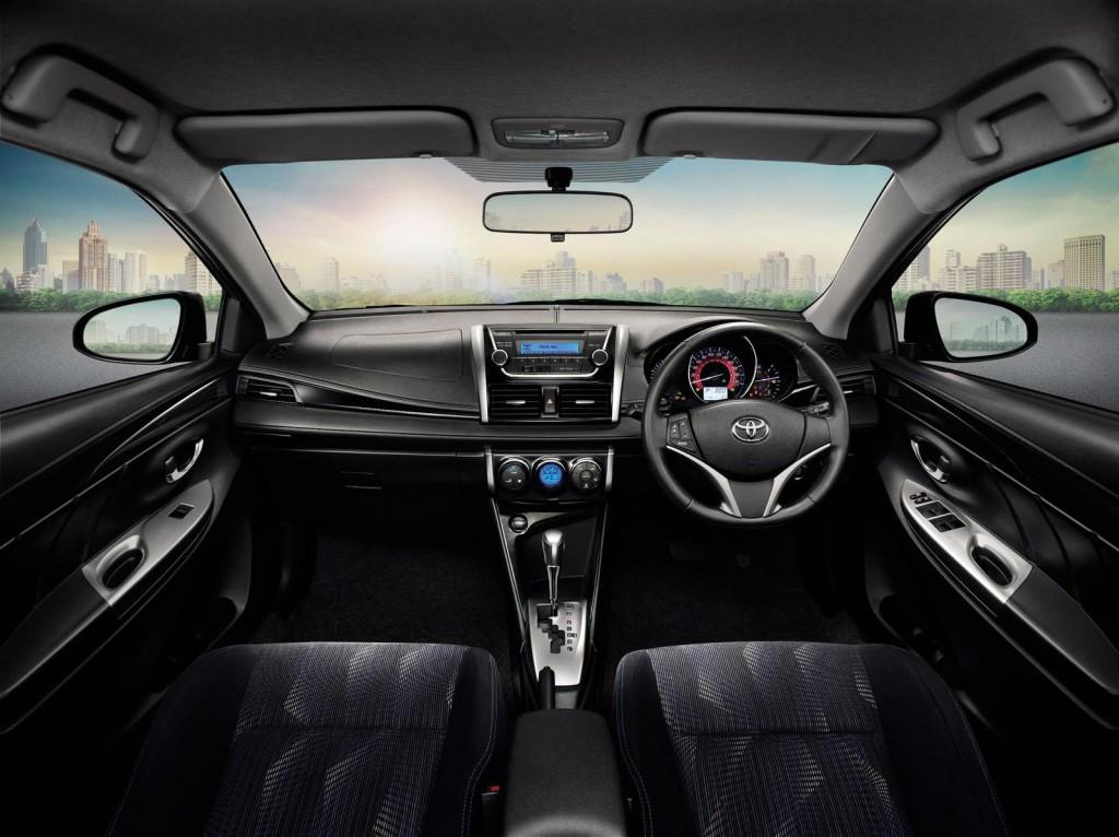 Toyota Vios1