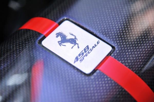 Ferrari 458 Speciale_016
