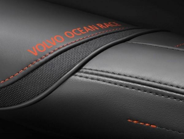 Volvo-Ocean-Race-special-lineup-to-debut-in-Geneva-1218419214