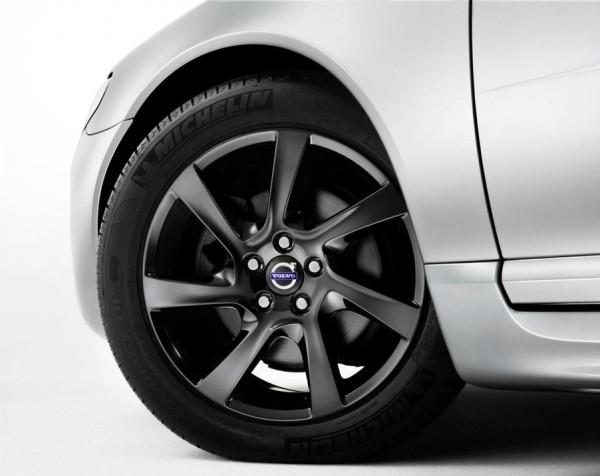 Volvo-Ocean-Race-special-lineup-to-debut-in-Geneva-514805933