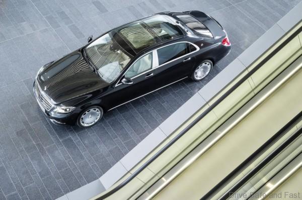 Mercedes-Maybach-S-Class-13