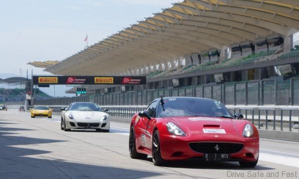 Ferrari-Grand-Tour-South-East-Asia-2015-Sepang-08