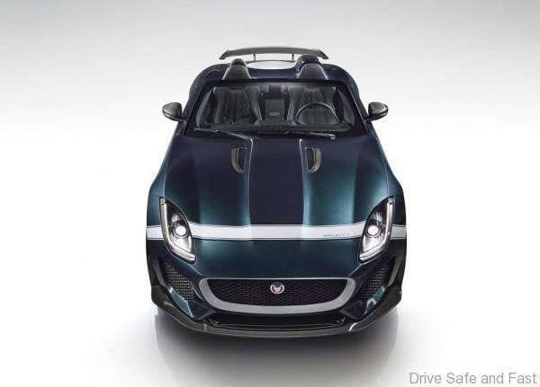 Jaguar-F-Type_Project_7_2015_1024x768_wallpaper_3c