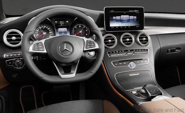 Mercedes-Benz-C-Class-Cabriolet-3