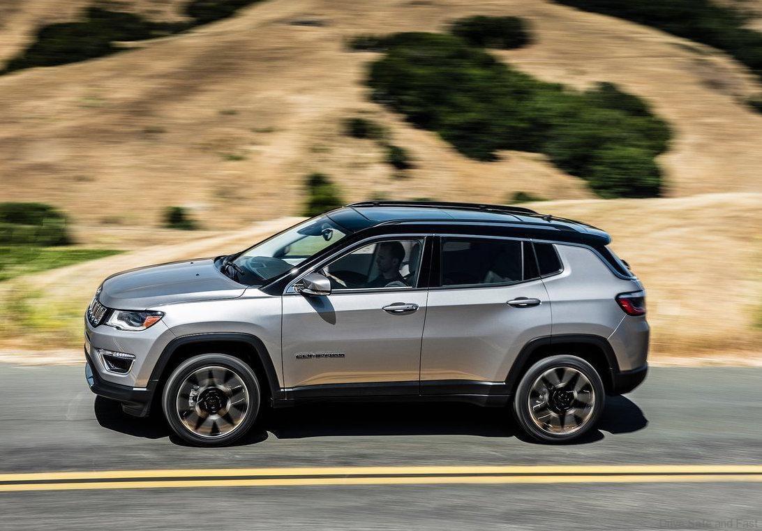 jeep-compass-2017-7