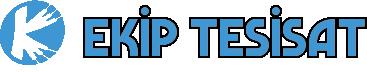 Ekip Tesisat >Su Tesisatçısı | Su Kaçağı Tespiti | Tıkanıklık Açma