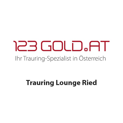 123 Gold – Trauring Studio Ried