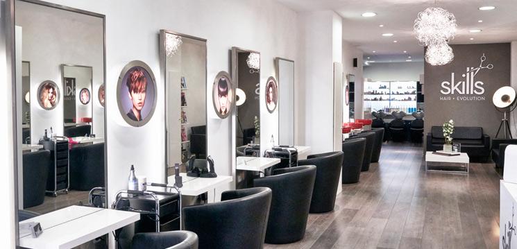 Où trouver un bon coiffeur à Annecy ? La réponse ici !