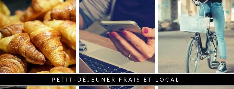 Oops livraison : vos petits-déjeuners & brunch livrés à domicile ou entreprise en Haute-Savoie !