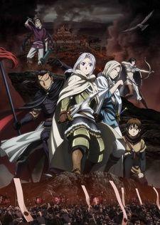 Arslan Senki – Recensione – AnimeMania