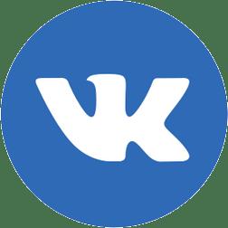 Vkontakte Link
