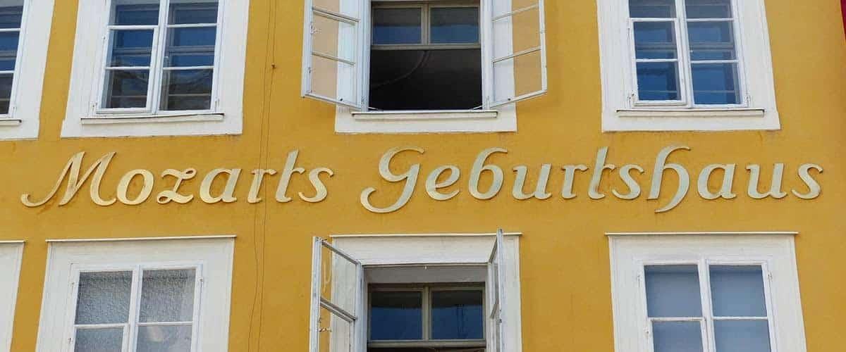 sightseeing salzburg siegi tours holiday packages