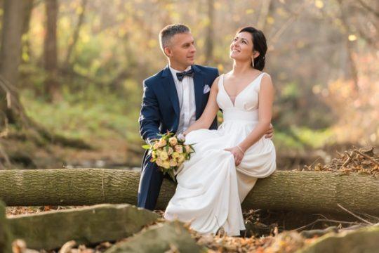 Żaneta & Grzegorz - Strefa Klienta