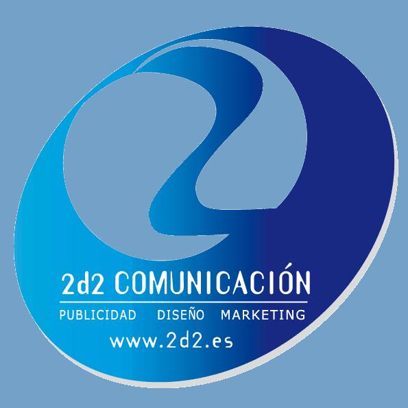 Marketing diseño y Publicidad alicante 2d2