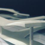Что такое 3D печать?