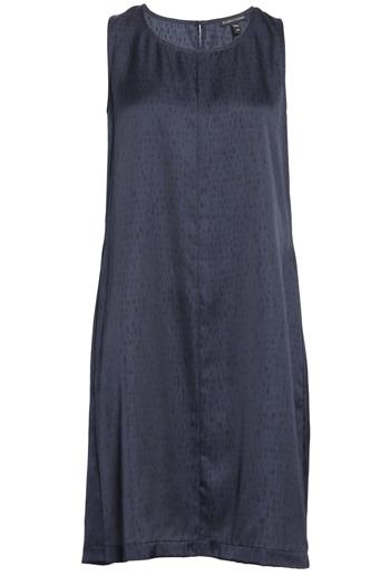 tunic dress | 40plusstyle.com
