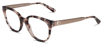 Michaell Kors Granada glasses | 40plusstyle.com