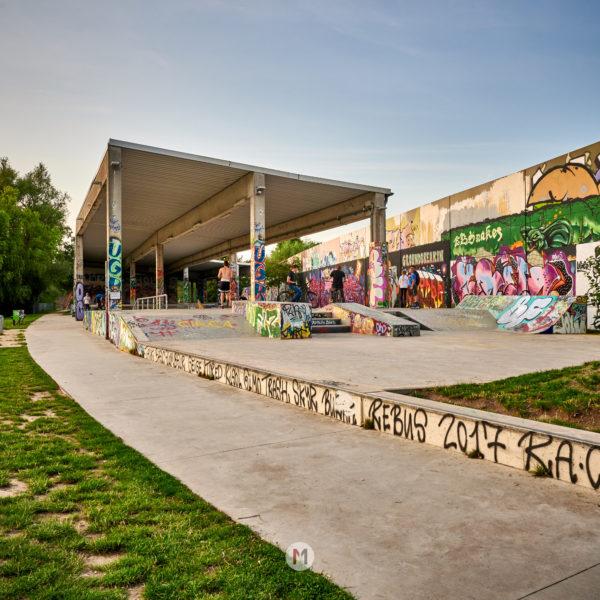 Skatepark-Braunschweig_7382
