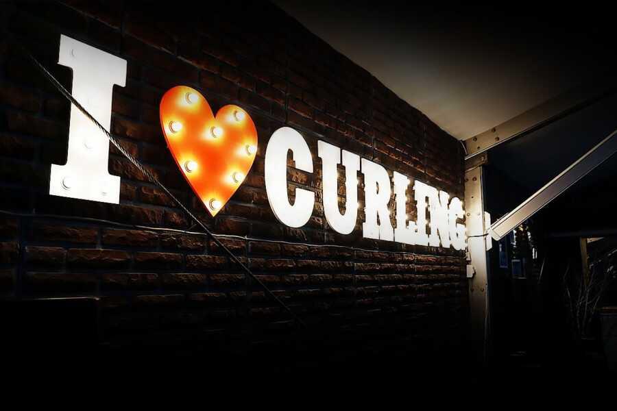 Оформление кафе и ресторанов