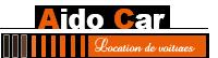 Aido Car location de voiture