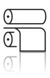 Flexodruck Icon