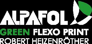 cropped-Logo_alpafol_green_1000x484.png