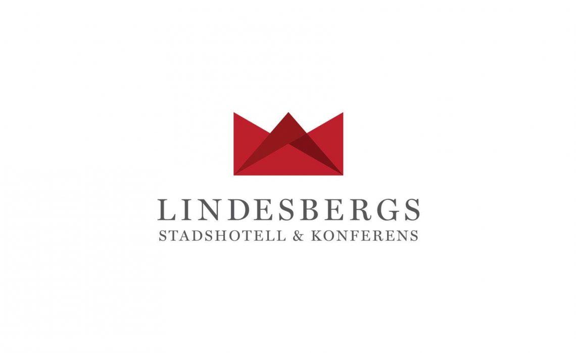 lindesbergs
