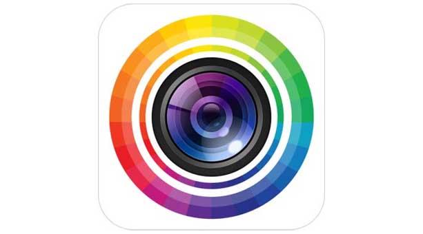 en iyi fotoğraf düzenleme uygulamaları ücretsiz android 2019 PhotoDirector