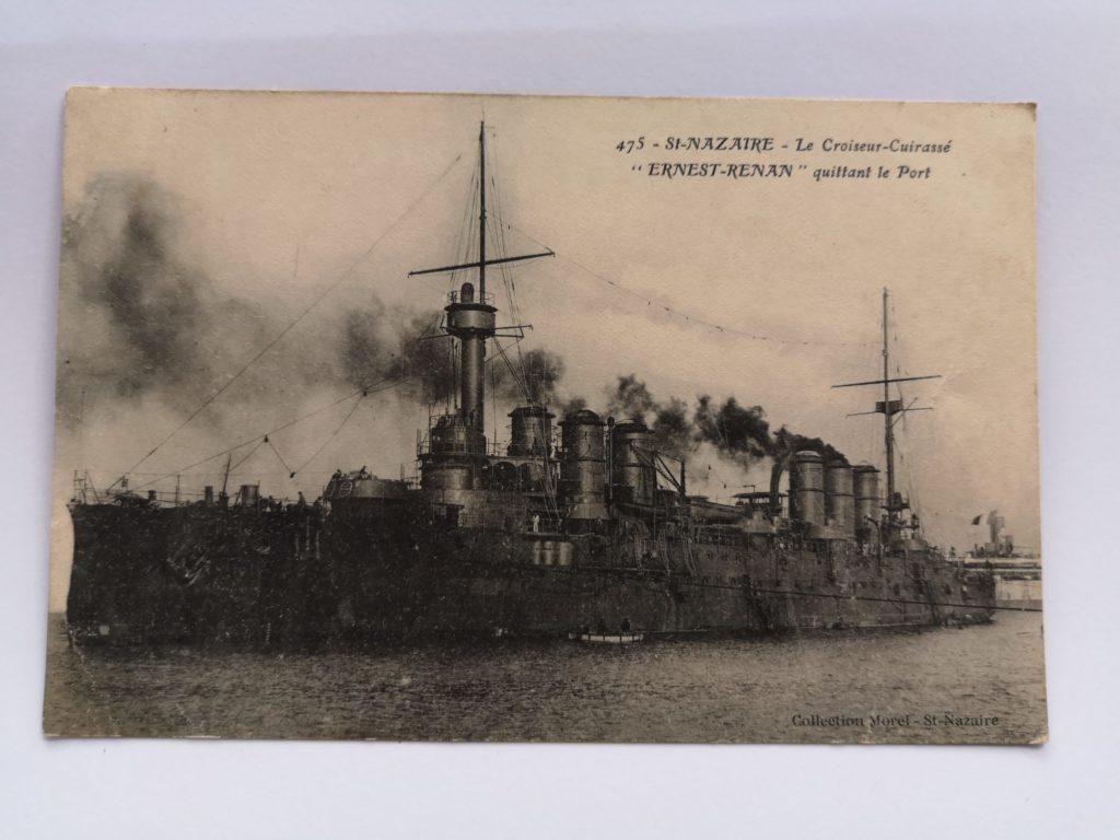 carte-postale-saint-nazaire