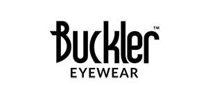 Buckler Eyewear Logo