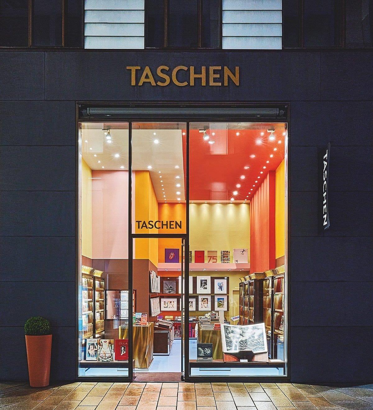 Taschen-Store-Hamburg