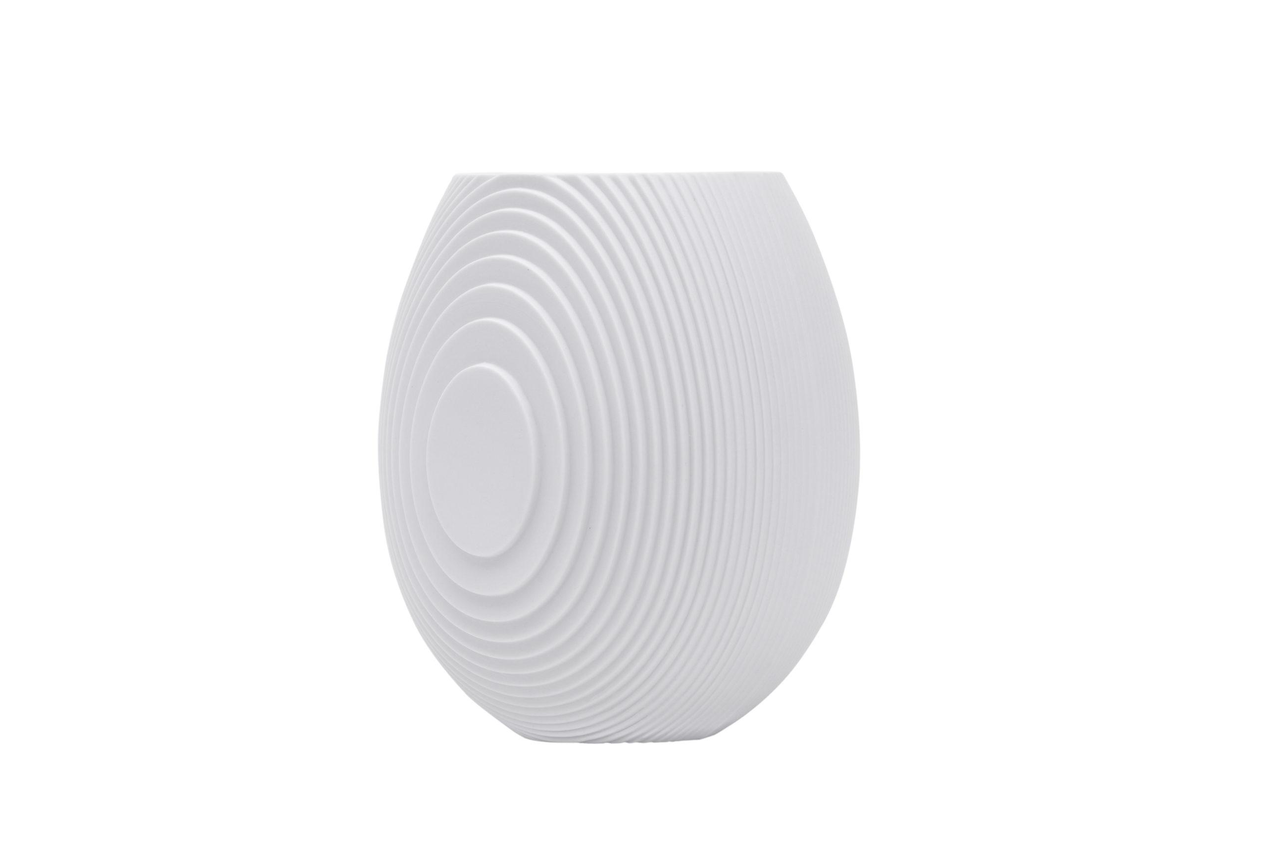 Architectmade-Flow-Bubble-Porcelain-Vibeke-Rytter-2