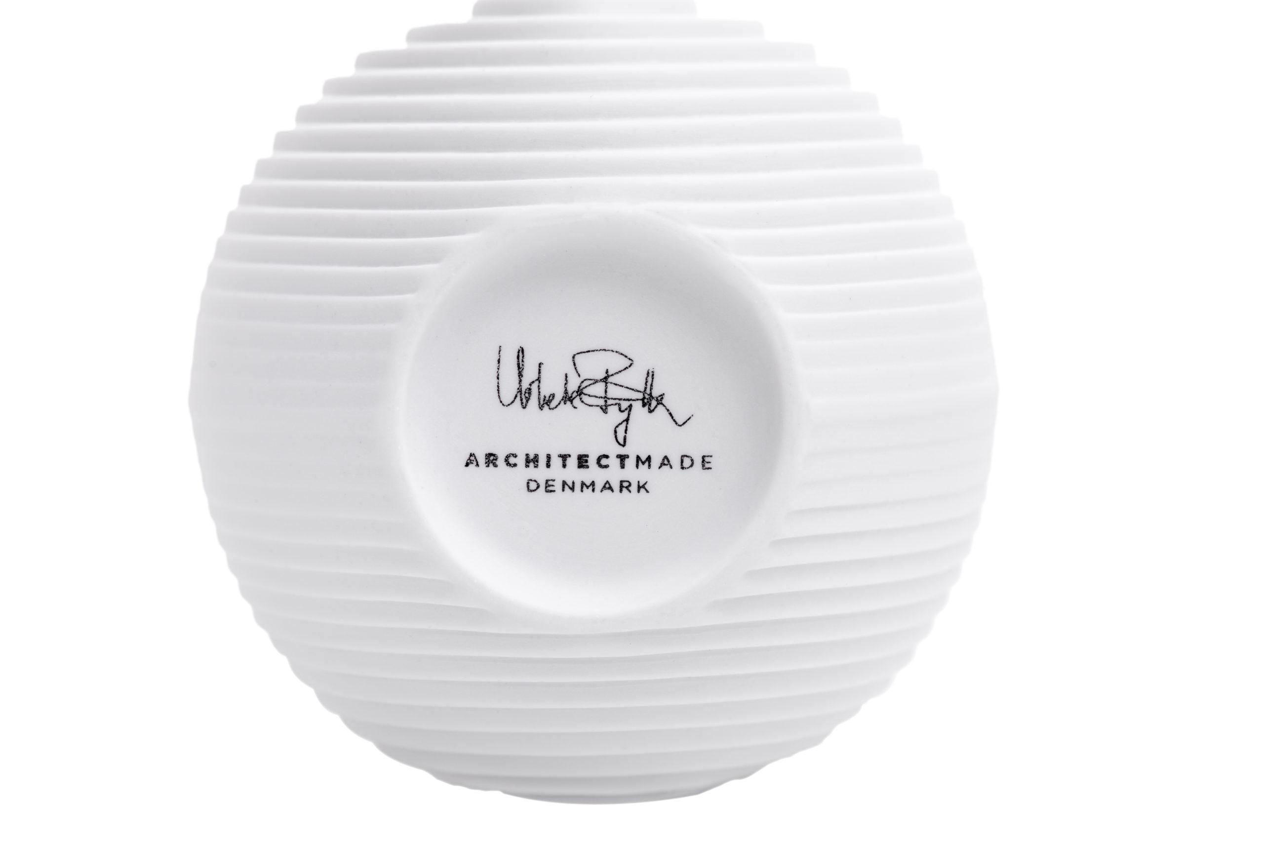 Architectmade-Flow-Porcelain-Vibeke-Rytter-3