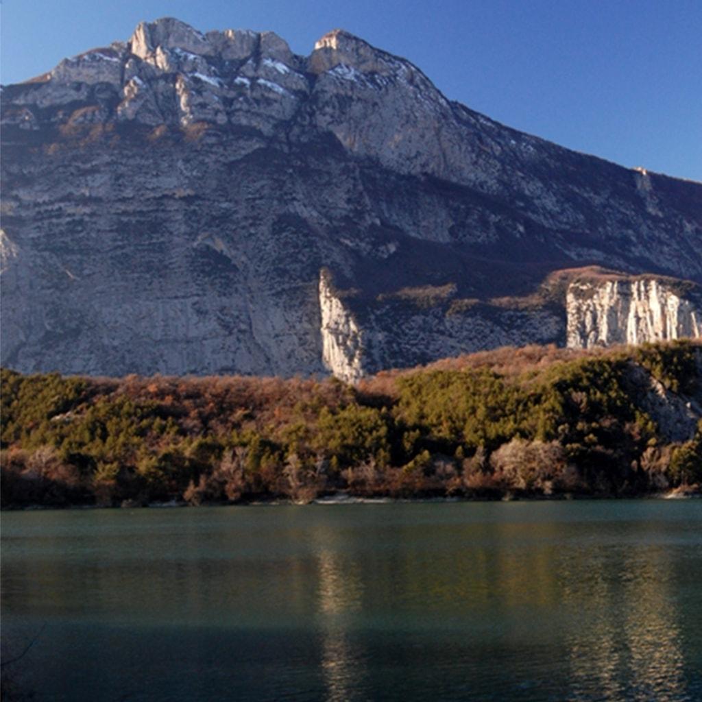 Arco Resolig - Valle del Sarca 1-min