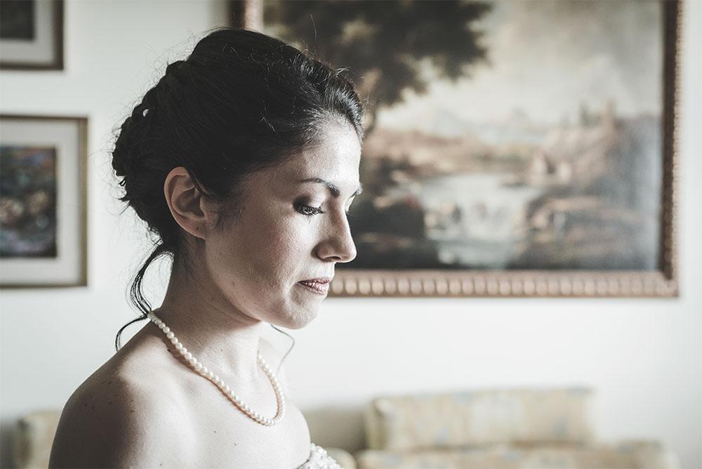 Wedding_Photo_Irene_e_Paolo_009