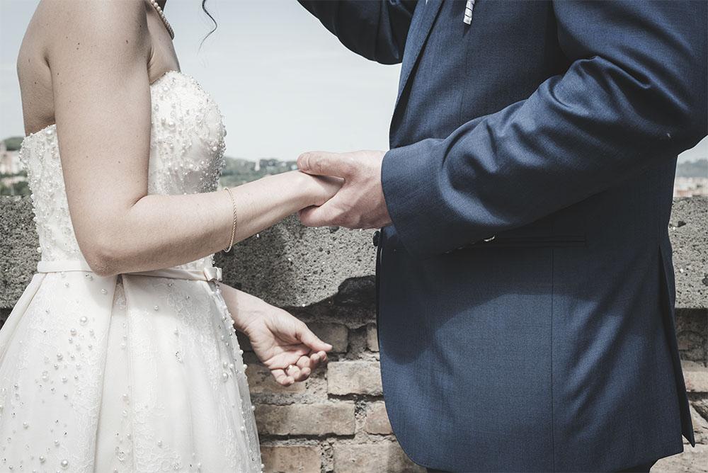 Wedding_Photo_Irene_e_Paolo_021