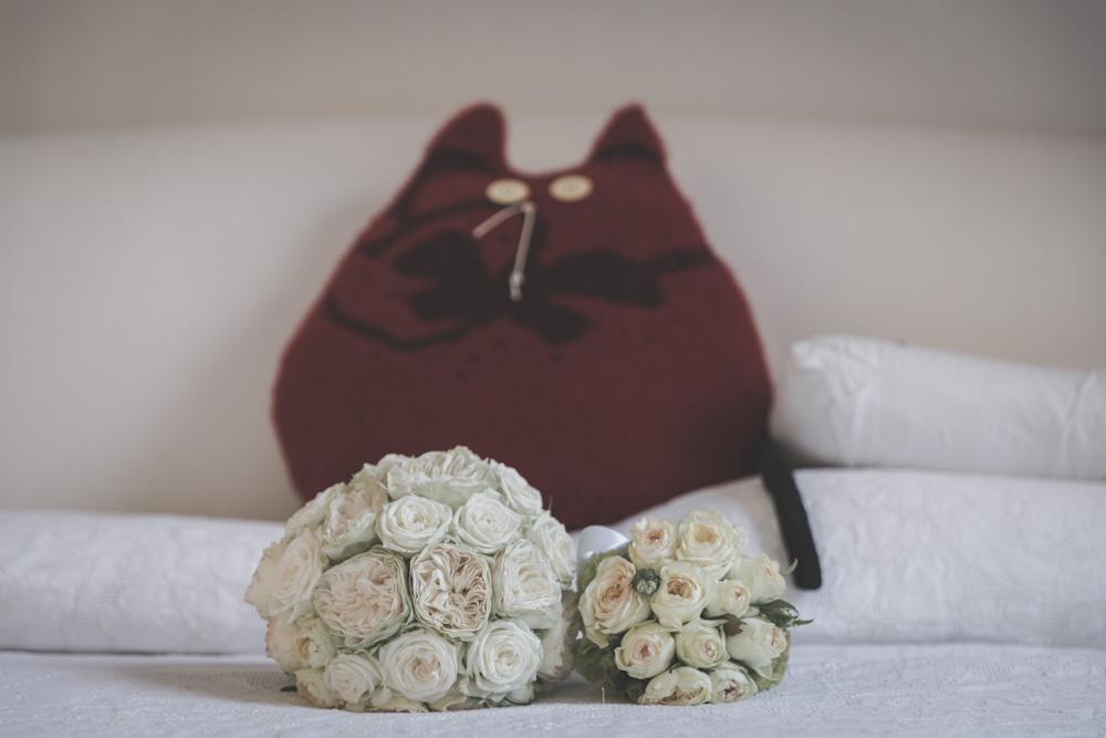 Wedding_Photo_Cristina_Nicola_004