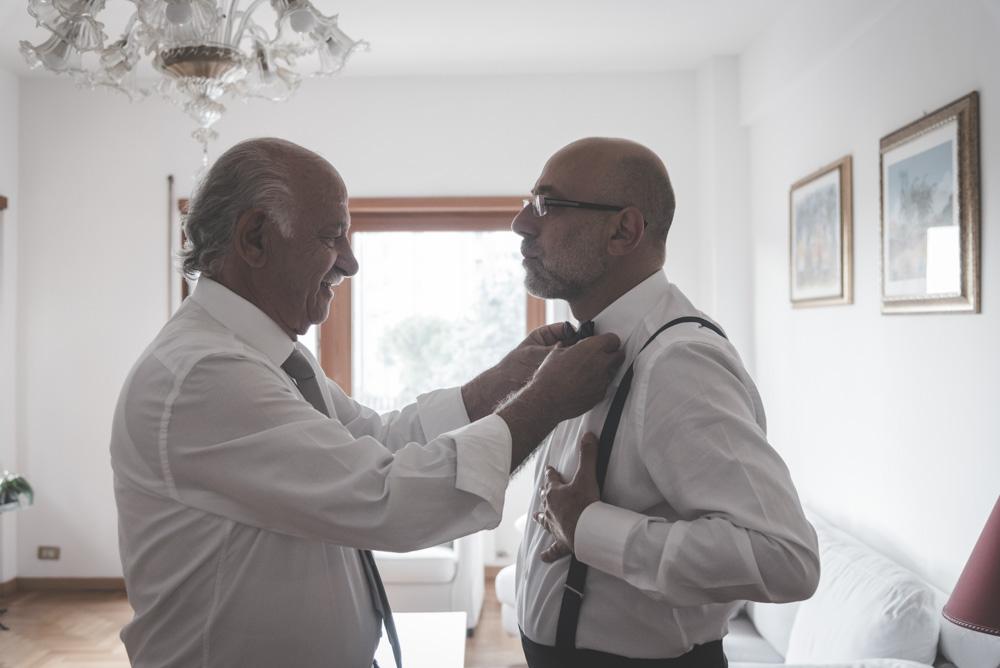 Wedding_Photo_Cristina_Nicola_005