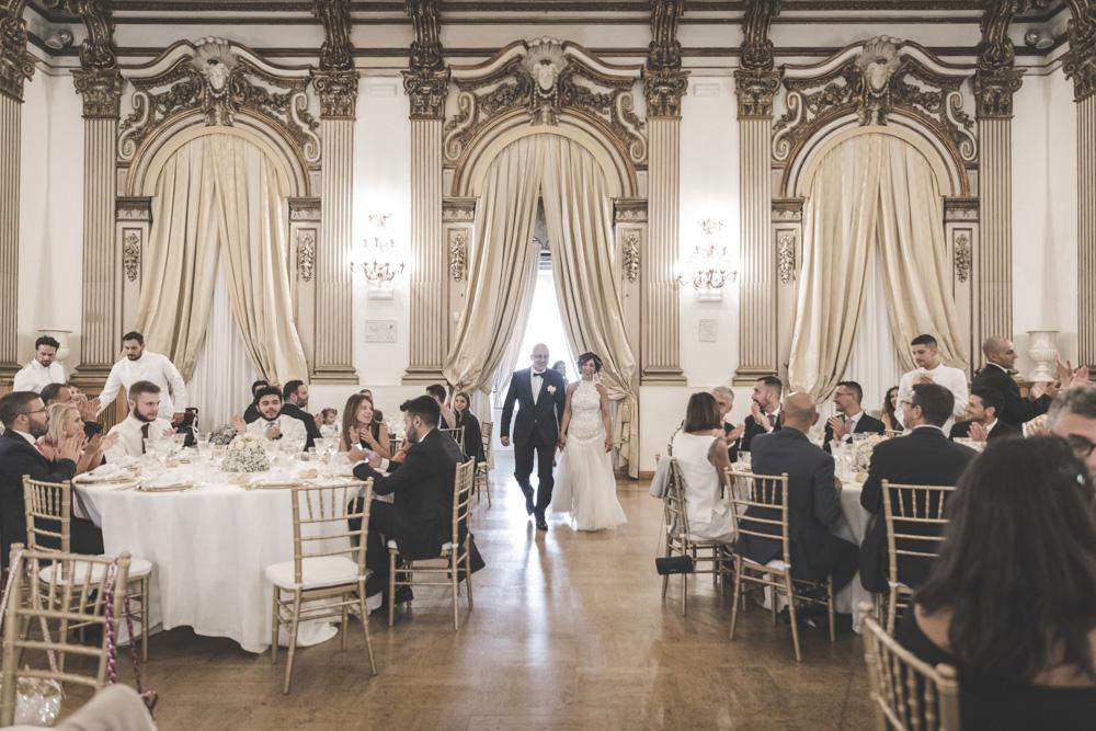Wedding_Photo_Cristina_Nicola_031