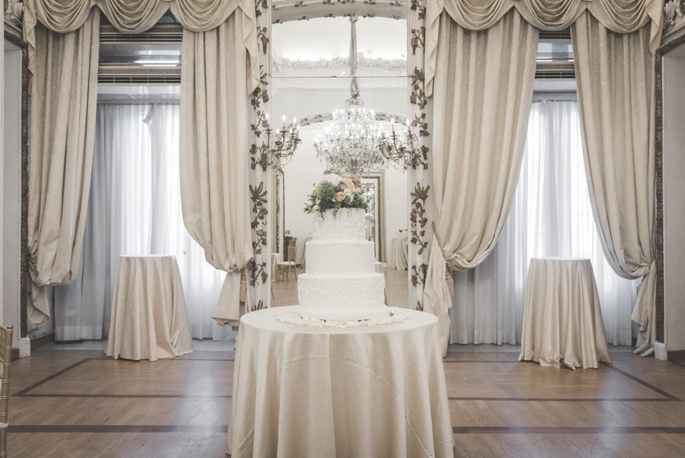 Wedding_Photo_Cristina_Nicola_035