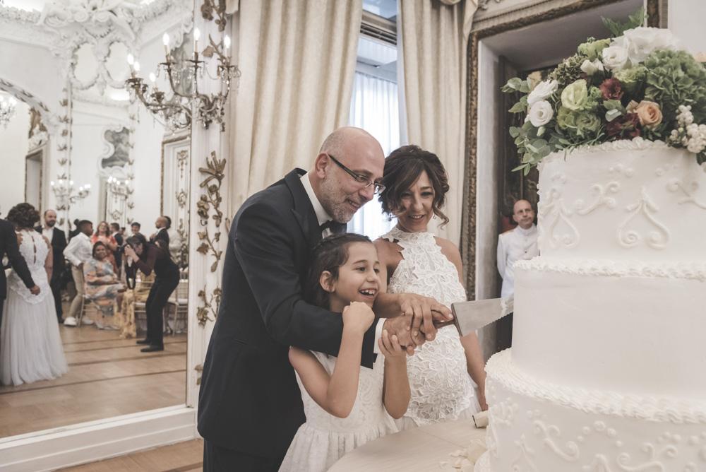 Wedding_Photo_Cristina_Nicola_037
