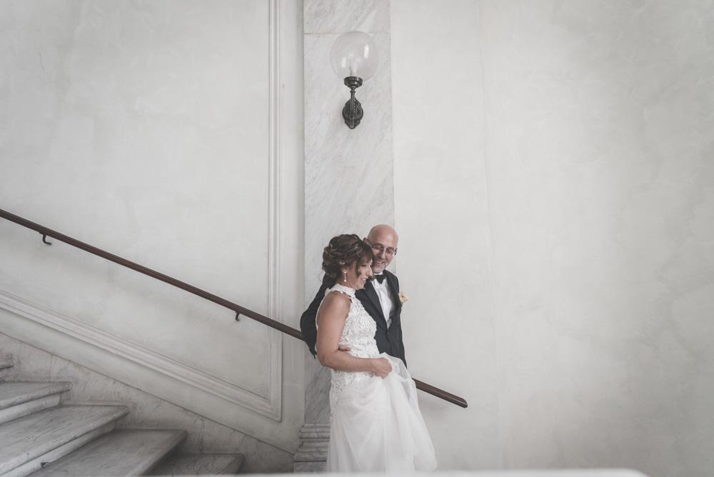 Wedding_Photo_Cristina_Nicola_038