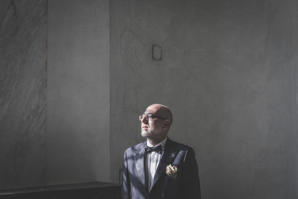 Wedding_Photo_Cristina_Nicola_040