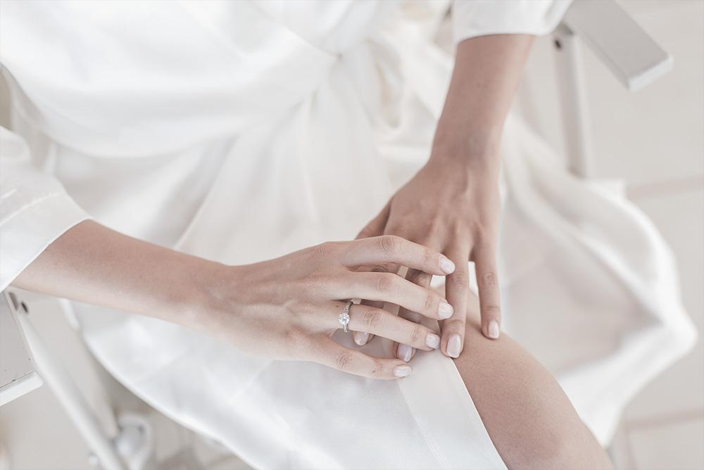 Wedding_Photo_Veronica e Vincenzo_010