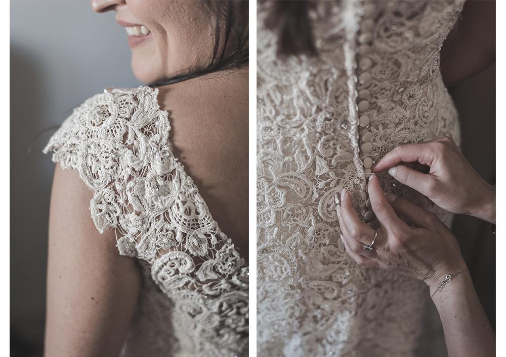 Wedding_Photo_Veronica e Vincenzo_014