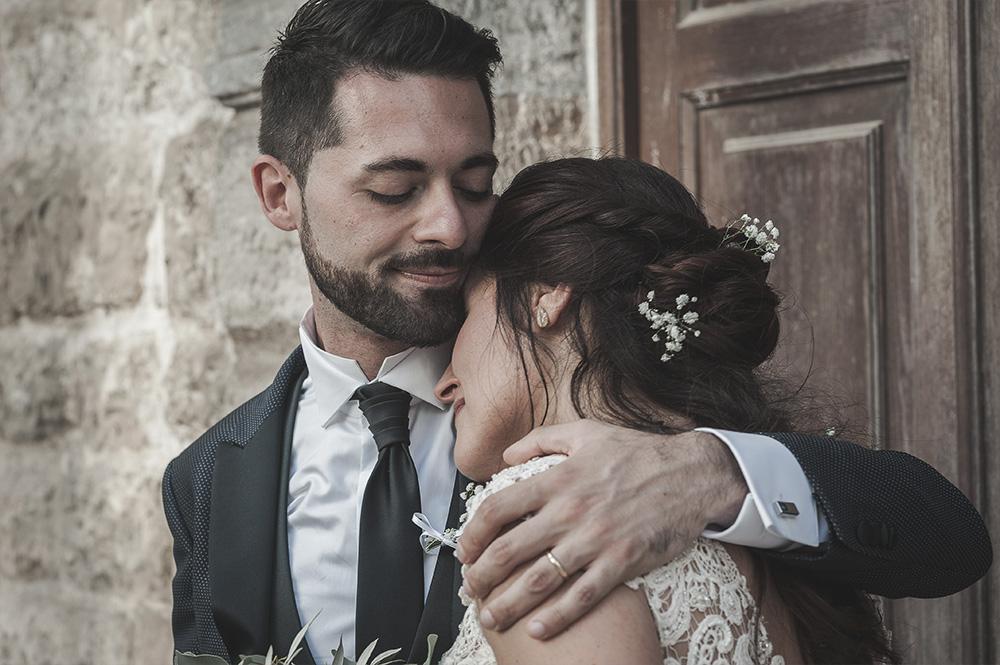 Wedding_Photo_Veronica e Vincenzo_026