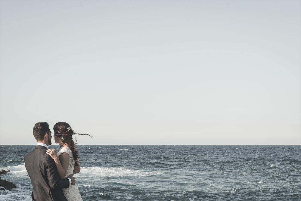 Wedding_Photo_Veronica e Vincenzo_029